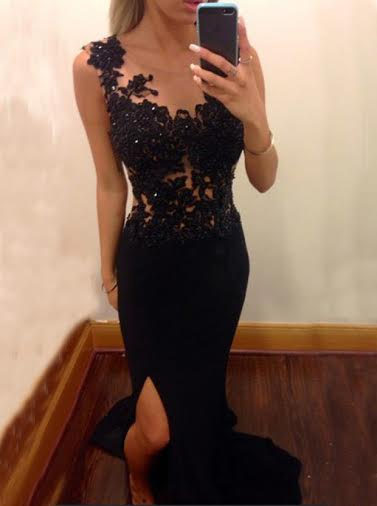 https://www.simple-dress.com/simple-dress-black-prom-dresses-mermaid-slit-chiffon-long-prom-dresses-graduation-dress-evening-dresses-chpd-7109.html