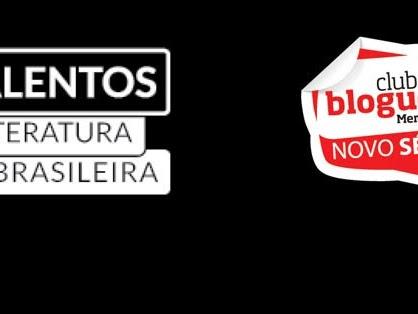 Lançamentos Talentos da Literatura Brasileira Fevereiro/2014