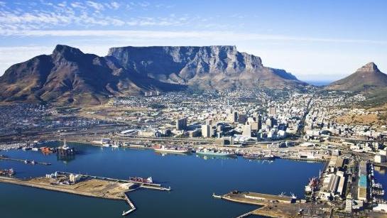 6 Gunung Yang Menakjubkan Di Beberapa Negara