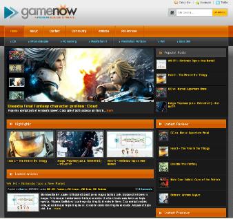 Game-Blog.To
