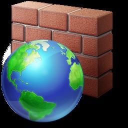 Firewall App Blocker 1.6 Full Download