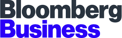 bloomberg business testimonial