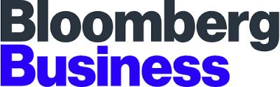 bloomberg business testimonial