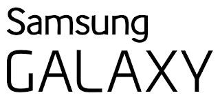 RomKingz: Download Samsung Combination files
