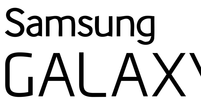 RomKingz: Download Samsung Combination files