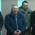 Επίσκεψη στο Γηροκομείο Ηγουμενίτσας και στο χώρο στέγασης  Σύριων προσφύγων απο τον Δήμαρχο Ηγουμενίτσας (βίντεο).