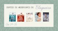 http://www.blogreview.com.br/2015/06/resultado-do-sorteio-aniversario-do.html