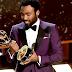"""MAIS UM: Donald Glover fatura Emmy de """"Melhor Ator em Série de Comédia"""" por papel em Atlanta"""