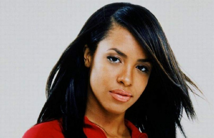 mp3 aaliyah