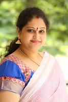 Actress Raasi Latest Pos in Saree at Lanka Movie Interview  0137.JPG