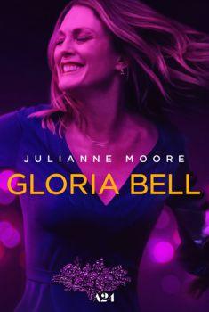Gloria Bell Torrent – BluRay 720p/1080p Dual Áudio
