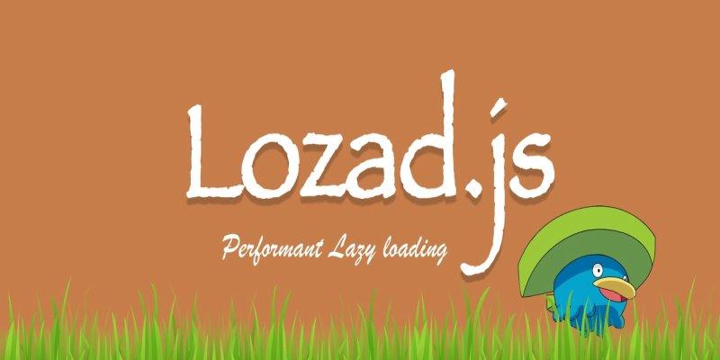 2020 Lazy Load 延遲載入圖片原理及實作分析研究