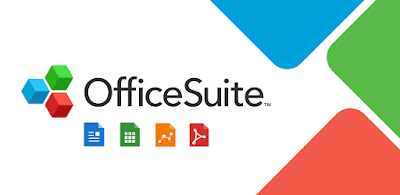 OfficeSuite Pro + PDF Premium Apk For Android