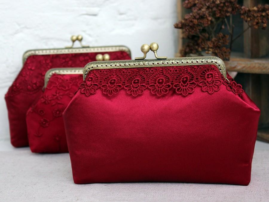 1c16915c4e2405 Bridal Clutch Bags Online in Pakistan | Daily Deals & Offers in Pakistan