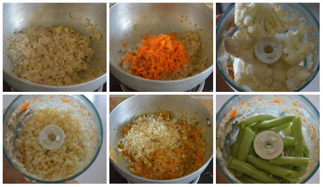 Bread Roll recipe (Mixed Vegetable stuffing)