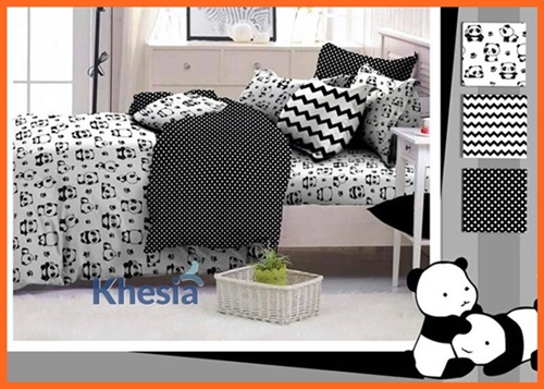 agen bed cover murah