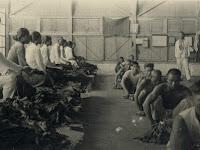 FPI: Sembilan Naga Sudah Ada Sejak Zaman Soekarno