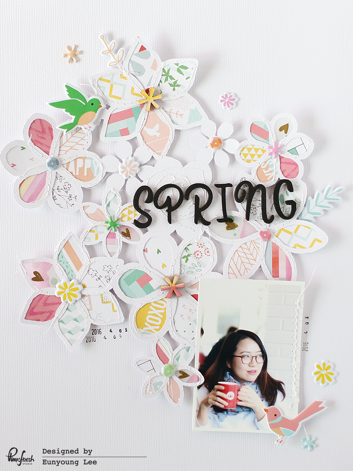 A F F Deb B D B Af also We Art together with Dscf Edited additionally Gifcreator Me Djam L besides Img Psey. on hello spring minibook