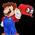Nintendo - Célébrez les Game Awards en profitant de rabais sur une sélection de titres numériques pour la Nintendo Switch!