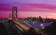 San Francisco Tourism Attractions