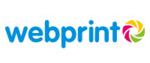 revue avis test webprint