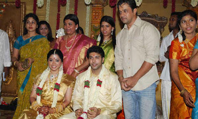 Jayam-Ravi-aarthi-wedding