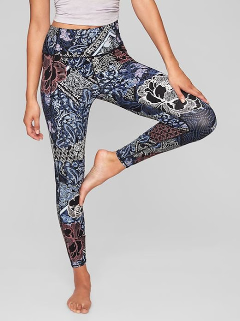athleta salutation-pathwork-tight open-back-flexlight-top