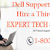 How to Find Dell Support Number to Call Dell Technician 24/7