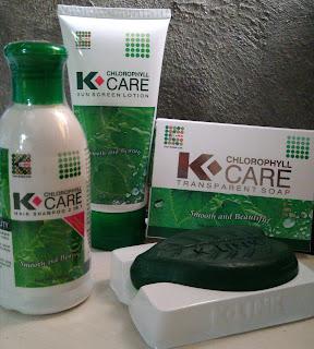 K-Link Charity Cantik Untuk Sekolah Anak Berkebutuhan Khusus