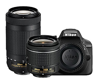 nikon-dslr-camera-for-beginners