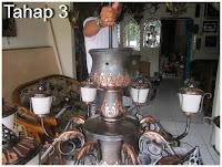 setting+lampu+gantung+03