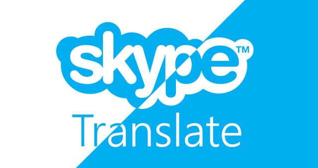 Skype Introduces Live Video Translator in 9 Different Languages