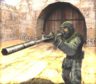 Counter Strike 1.6 Nappaw Aimbot CFG Sxe 17.2 Mart 2019