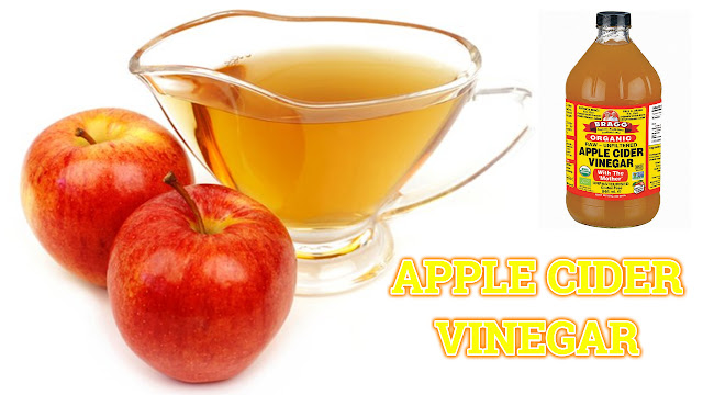 Apple vider vinegar doses and and its benefits in weight loss and blood pressure