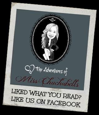 https://www.facebook.com/TheAdventuresofMissChuchubells?ref=br_tf