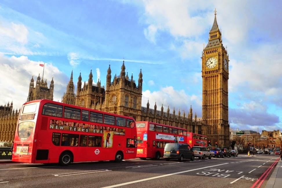 Economizar no Seguro viagem Europa