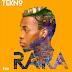 Tekno - Rara (Download New Audio)