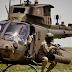 Μαζική αποστολή οπλικών συστημάτων από ΗΠΑ σε Ελλάδα για να «σταθεί όρθια αν»... : Kiowa Warrior, Chinook & κάτι άλλο