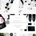 FREEBIES | Free Minimalist Styled Stock Photography | Darmowe Stylowe Zdjęcia Stockowe - Minimalizm