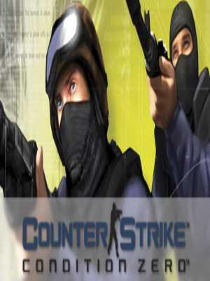 counter strike condition zero game download kickass