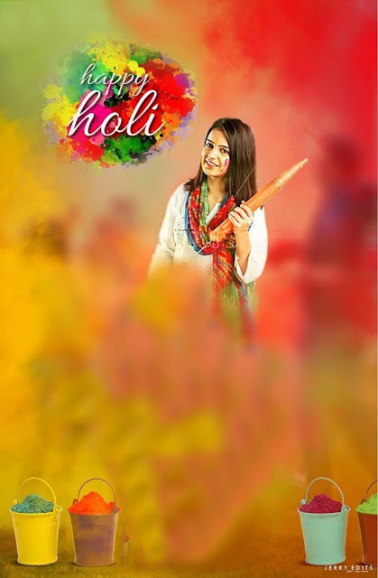 Holi picsart background 2020 hd