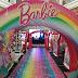Barbie Dreamtopia Festival at Robinsons Place Manila!