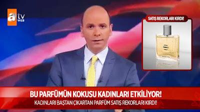 http://www.envercoban.com/satis-rekorlari-kiran-erkek-parfumu.html