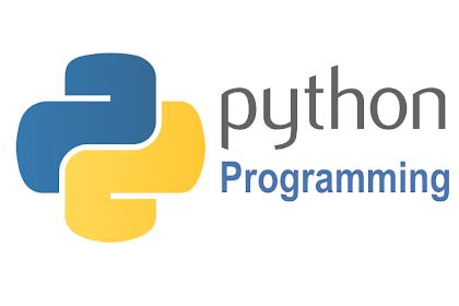 Apakah bahasa program Python itu?