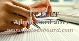 HP LEET Admit Card 2017 Download   HP LEET 2017 Admit card   HP LEET 2017 Admit card download