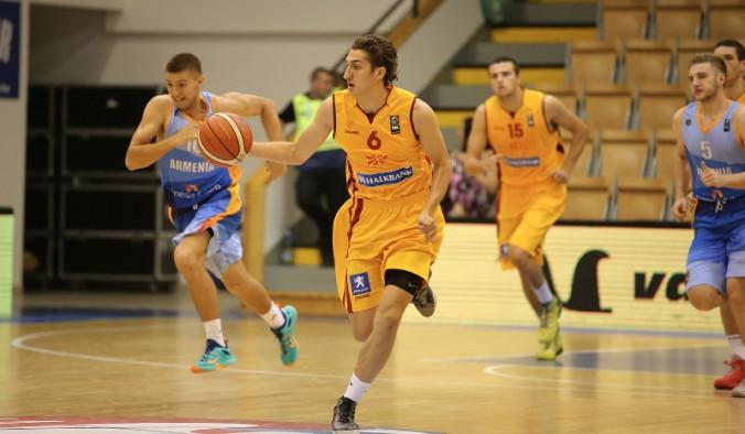 basketball u20 em