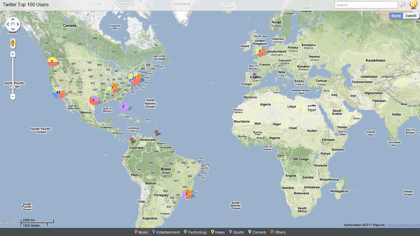 Anspruchsvoll Weltkarte Mit Städten Sammlung Von