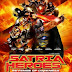 Download Film Satria Heroes Revenge of Darkness (2017) WEB DL