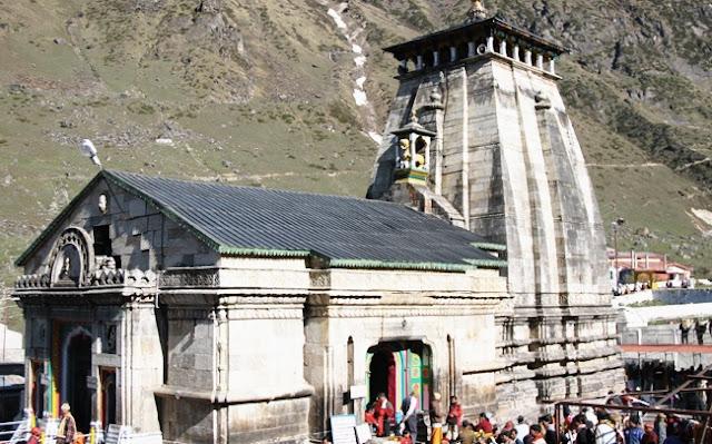 उत्तराखंड शिव मंदिर: पैसा चाहिए तो चले आए इस गांव, दूर हो जाएगी आपकी गरीबी