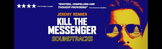 kill the messenger soundtracks-elciyi oldur muzikleri